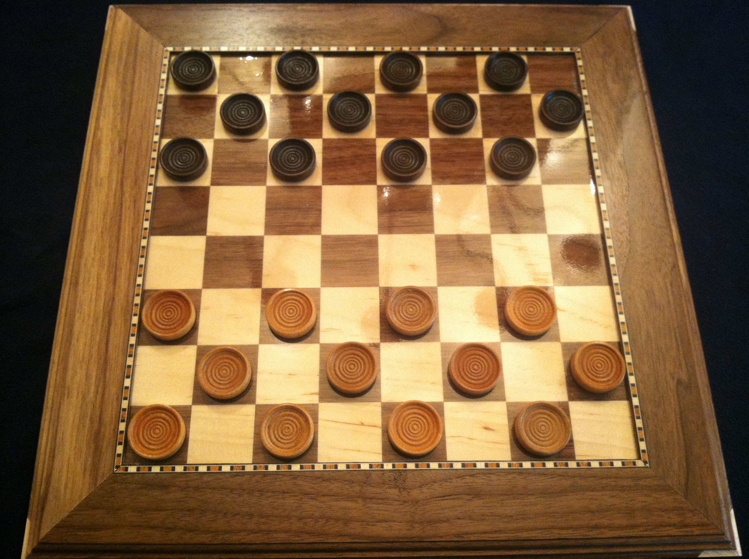 Chess Boards Chess Board